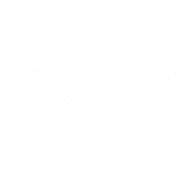Zoom Webinar Reservation Form